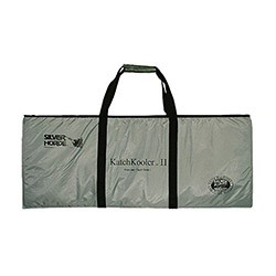 This Fish Bag Is The Choice Of Our Team Actually Katchkooler Best Combination Low Price And High Characteristics