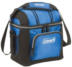 TOP 4 Best Cooler Bags  Choose The Best cooler Bag for You  - best