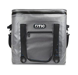 Everything You Should Know Rtic Soft Coolers Line Best