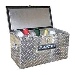 Best Metal Cooler  Stainless Style Over the Centuries - best
