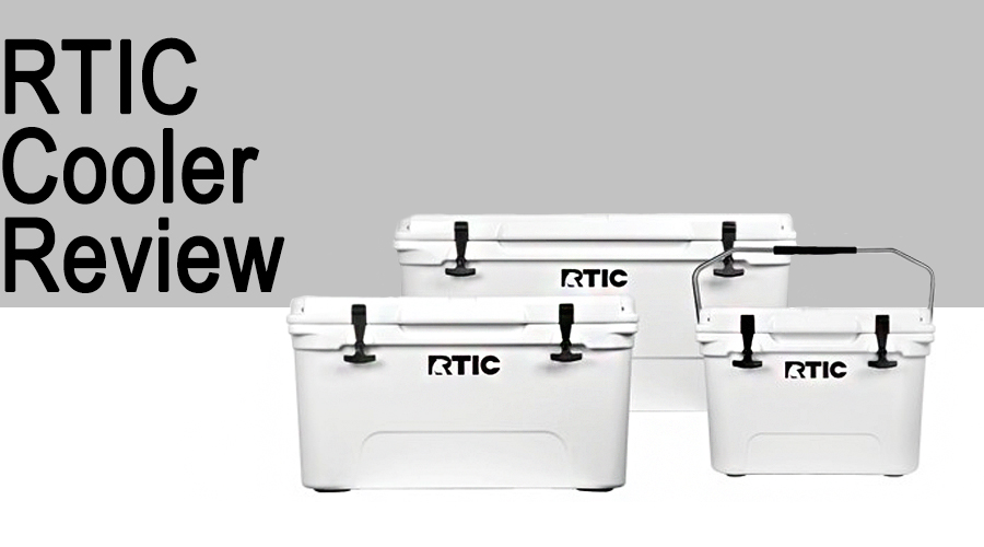 Engel Or Yeti Battle Of Two Giants Best Cooler Reviews