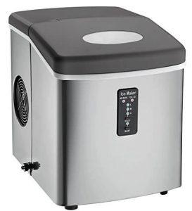 Igloo ICE103 Counter Top Ice Maker