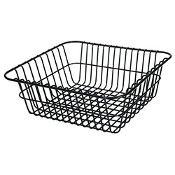 Wire Cooler Basket