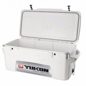 Igloo Yukon Cooler