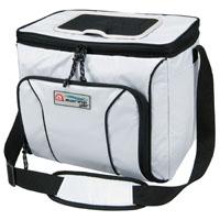 Igloo Marine Cooler Bag