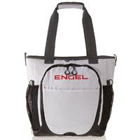 Engel Cooler Bag