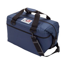 AO Canvas Cooler Series