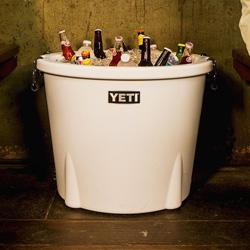 Yeti Tank – Best Bucket Cooler