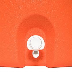 Igloo Seat Water Jug