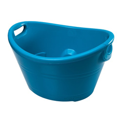 Igloo 20 Quart Fully Insulated Bucket