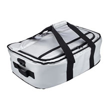 AO Stow-N-Go Cooler Series