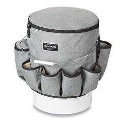 Dakine Party Cooler