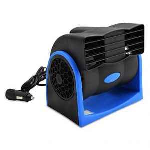 Taotuao Air Cooling Fan