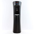 MOJO Water Frost Bottleless Cooler