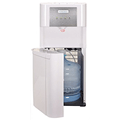 Hamilton Beach Bottom Load Water Cooler