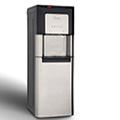 Whirlpool Bottom Load Water Cooler