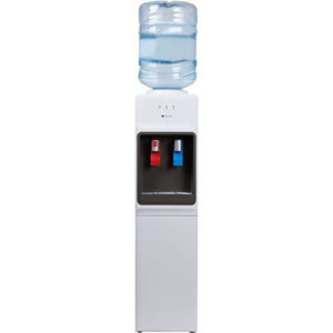 Avalon Top Loading Water Cooler Dispenser – Best water cooler for Home