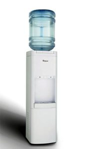 Whirlpool Commercial Water Cooler – Top Water Cooler for productivity