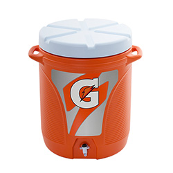 Gatorade 10 Gallon Cooler – Best Performance
