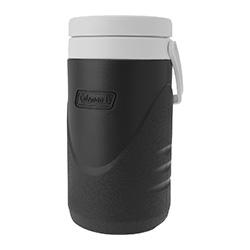 Best Water Jug Cooler Half 1 2 3 5 Gallon Jug