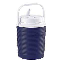 Rubbermaid Victory Water Jug Cooler