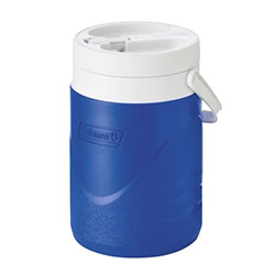 Coleman 1 Gallon Water Jug