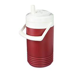 Igloo Legend 1 Gallon Water Jug Cooler