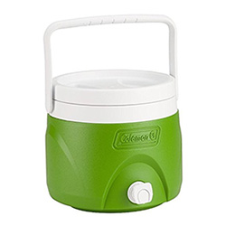 Coleman 2 Gallon Party Stacker Beverage Jug Cooler
