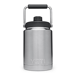 YETI Rambler Jug, Vacuum Insulated with MagCap