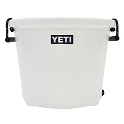 Yeti Tank 45 And 85 – Best Ice Bucket Cooler