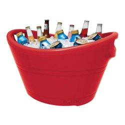 Igloo 20 Quart Insulated Party Bucket