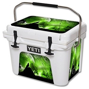 Best Cooler Wraps