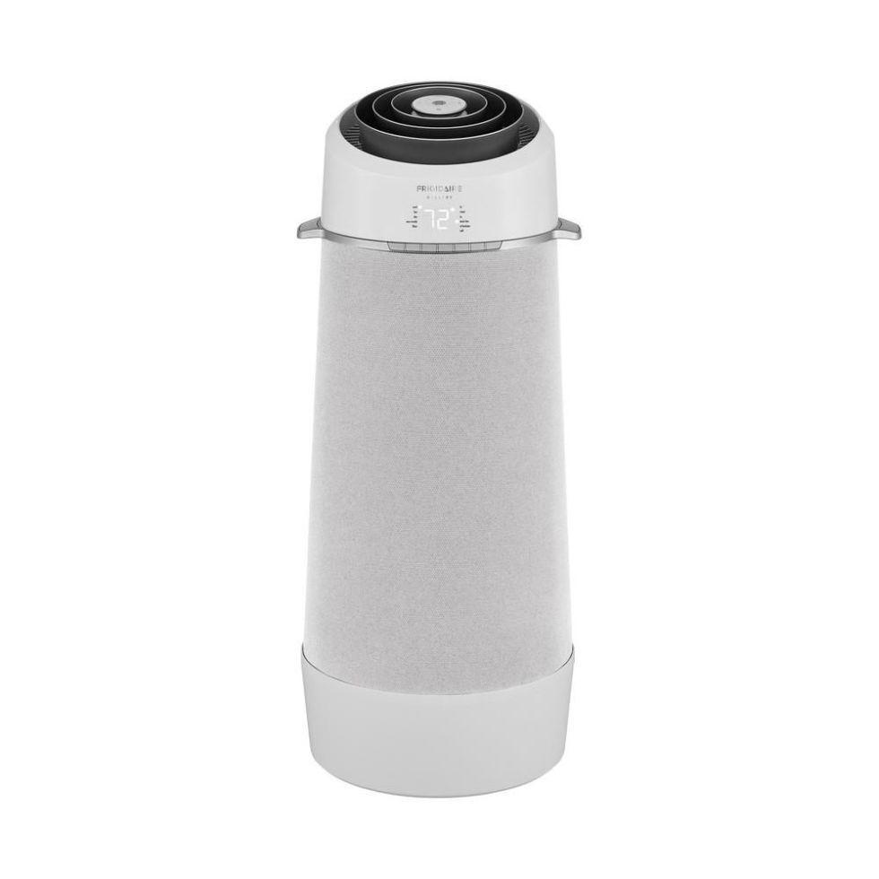 Frigidaire Smart Portable Air Conditioner