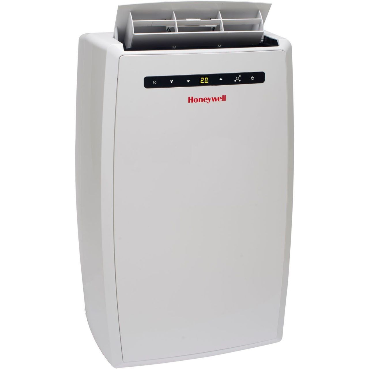 Honeywell Portable Air