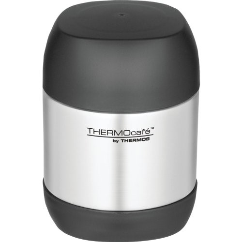 Thermos Gs3300tri6