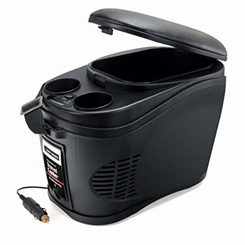 BLACK+DECKER TC212B