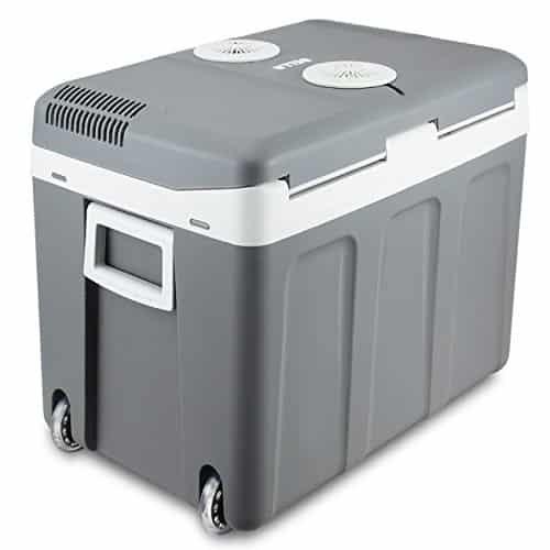Della 40 Quart Portable