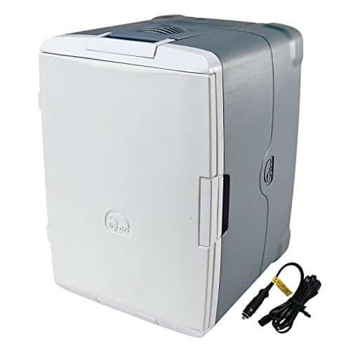 Igloo Iceless 40-Quart