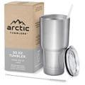 Arctic-Tumbler