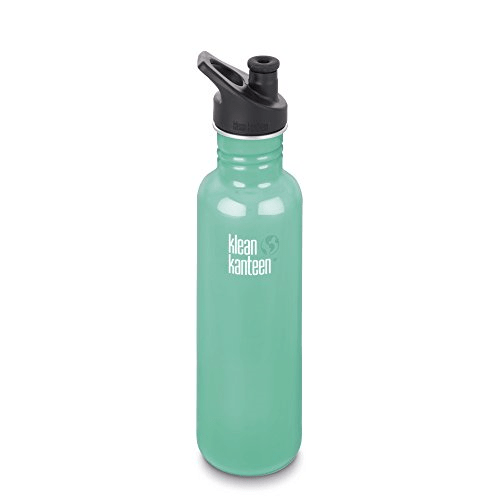 Kleen Kanteen Stainless Steel Bottle