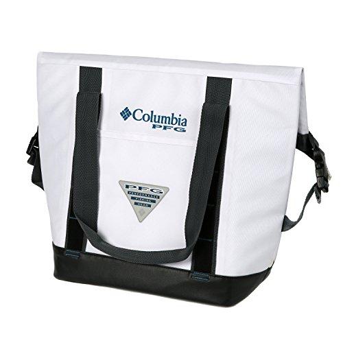 Columbia PFG Permit 20