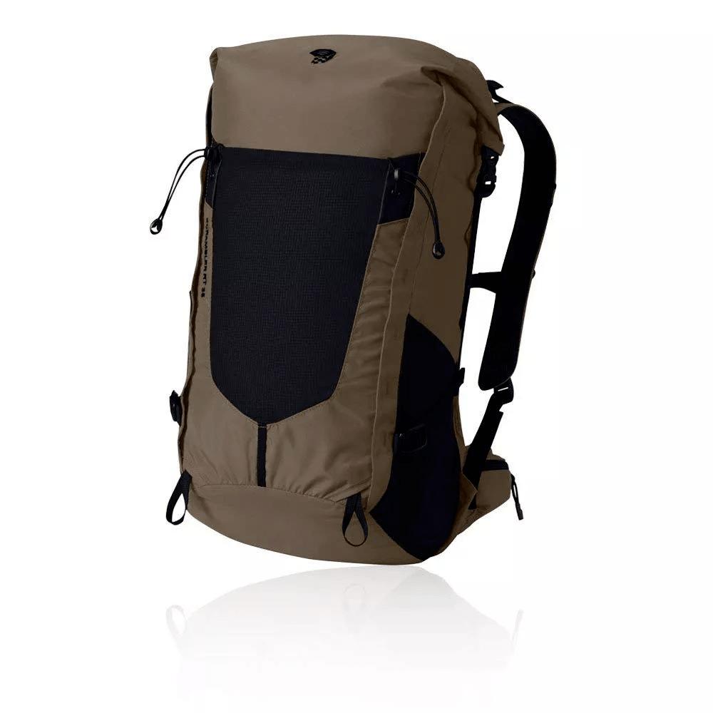 Mountain Hardwear Scrambler 35 OutDry Backpack