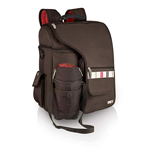 ONIVA Picnic Time Turismo Insulated Backpack