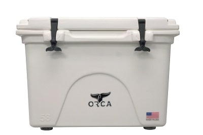 ORCA BW058ORCORCA Cooler