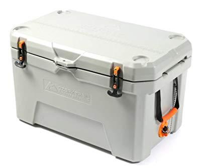 Ozark Trail 73-Quart High-Performance Cooler