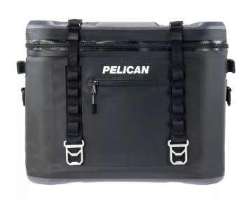 Pelican 48 Can Elite