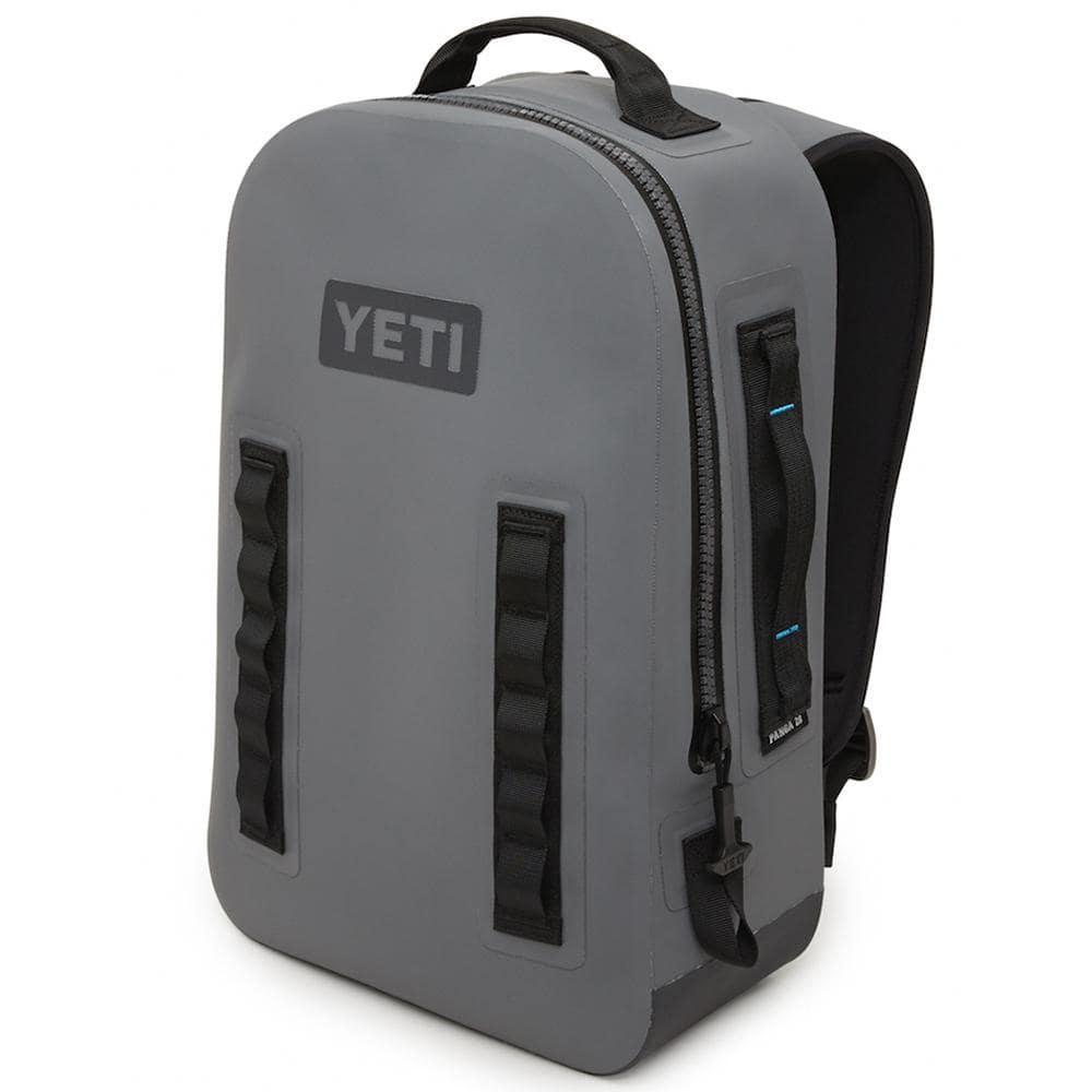 Yeti Panga Backpack 28