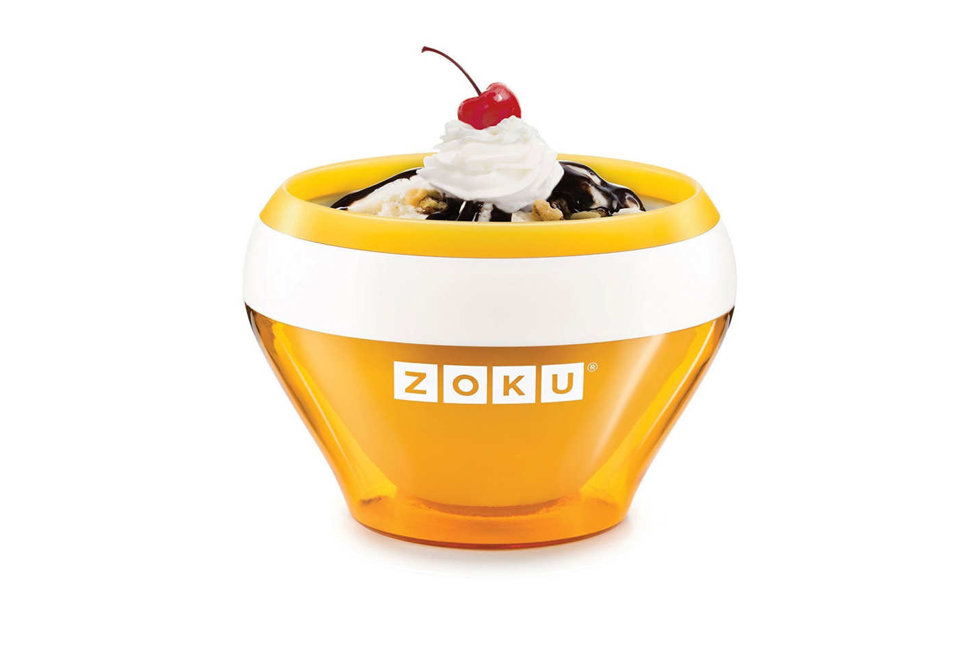 Zoku Instant Ice Cream Maker
