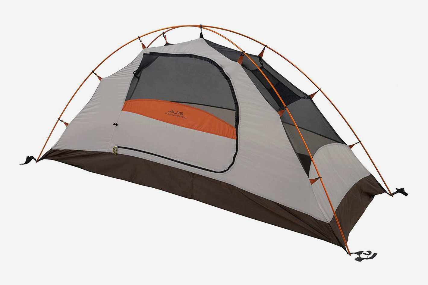 ALPS Mountaineering Lynx One-Person Tent