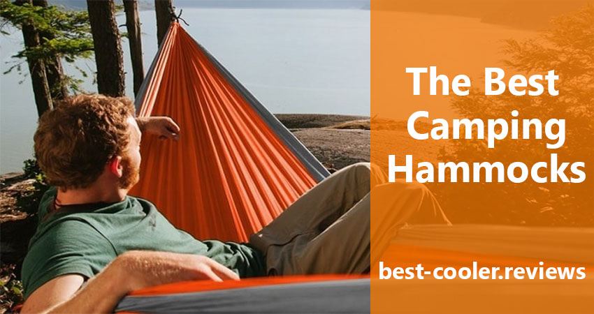 Best-Camping-Hammocks_best-c2-min